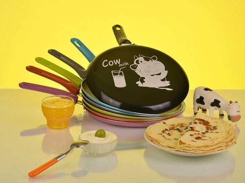 сковорода для блинов
