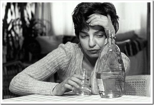 Как лечится женский алкоголизм