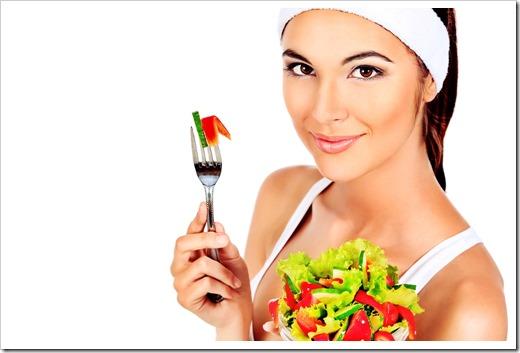 Как преодолеть проблемы, появившиеся из-за вегетарианства