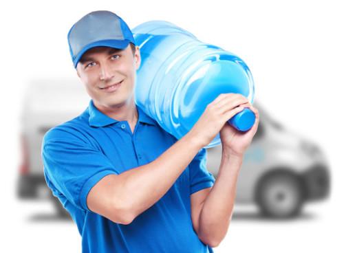 Как сделать раздаточную пробку для бутыли 20 литров
