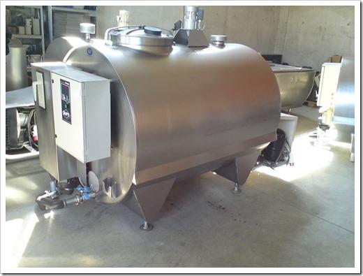 Современные технологии по контролю процесса охлаждения