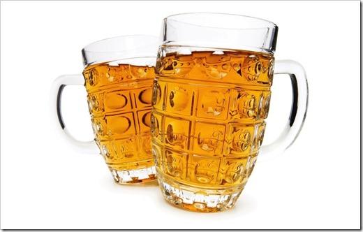 Главные критерии качества пива