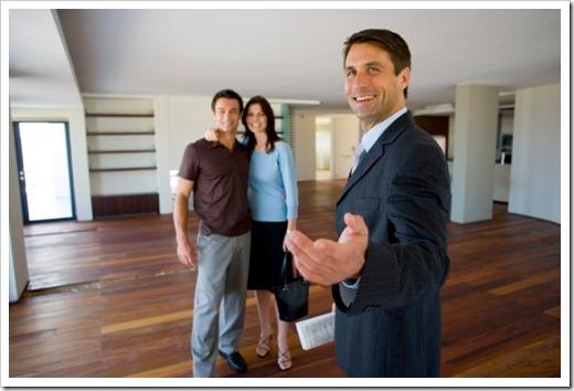 С чего начинается осмотр квартиры?