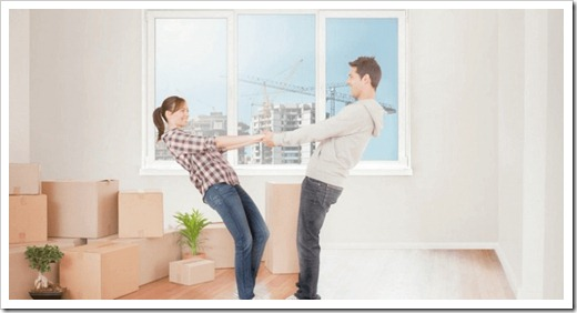 Главные критерии выбора недвижимости для приобретения в собственность