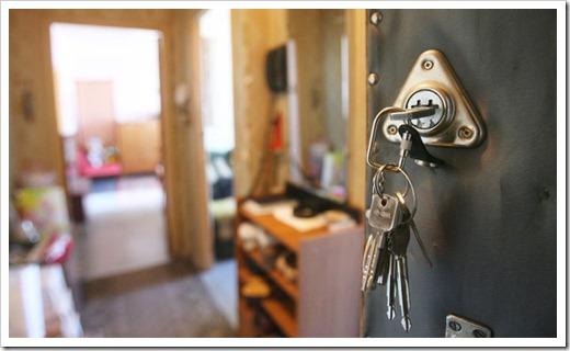 Месяцы, которые категорически не подходят для приобретения недвижимости
