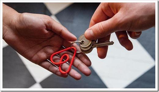 Поиск квартиросъёмщика из определенной социальной группы
