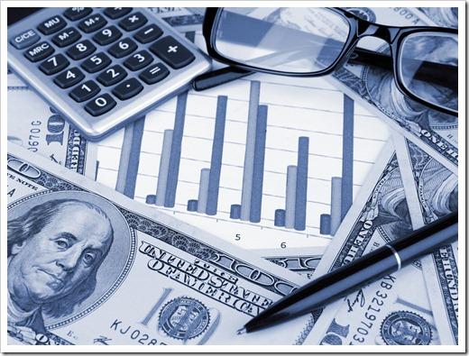 Малый капитал – не проблема. Главное – получить одобрение банка на ипотеку