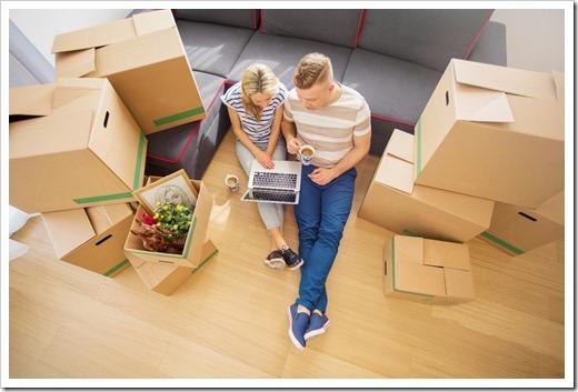 Идеальные месяцы для покупки квартиры