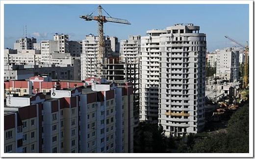 На основании чего уместно осуществлять выбор квартиры?