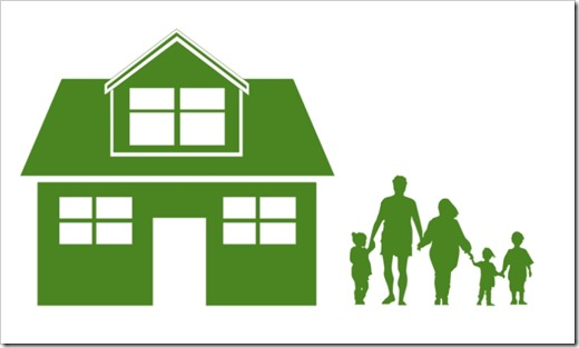 Сложности, возникающие с получением ипотеки