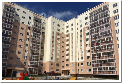 Как обеспечить регулярный спрос на аренду квартиры?