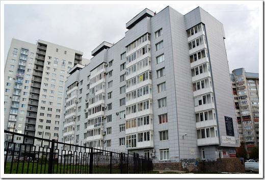 Как сэкономить на покупке трёхкомнатной квартиры?