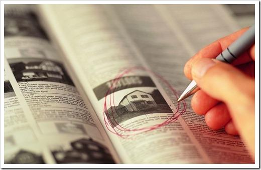 Договор и акт приёмки: два важнейших документа квартиросъёмщика