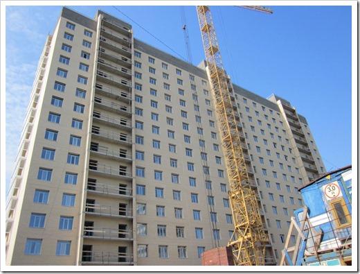 Планировка квартиры и предпосылки для успешной продажи