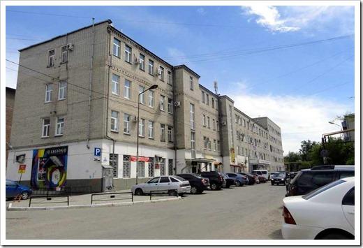 Рекомендации по покупке вторичной недвижимости в Кургане
