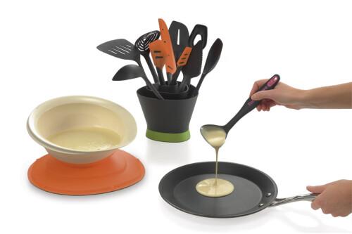 Как пользоваться посудой Tupperware