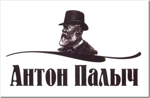 Оптовые поставки по всей России